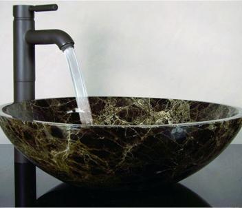 Stone Vanity Bowls : sink,stone sink,stone vanity,granite bowl