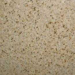 G682 Rustic Yellow Tan Granite