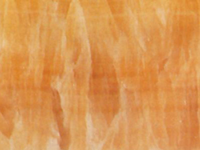 Resin Yellow Onyx Marble Is A Kind Of From Central China Henan Province This Material Widely Used For Tiles Table Tops Bathroom Vanity