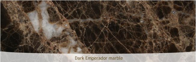 Emperador Dark Marble Dark Emperador Marble Tile Dark