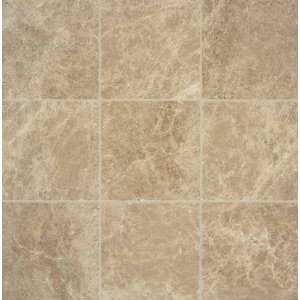 Emperador Light Marble Emperador Light Marble