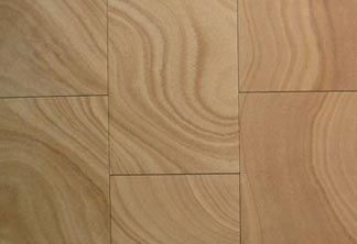 sandstone floor tiles. Natural Sandstone Tiles, Cladding Tiles Floor