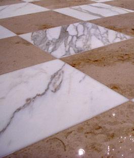 couleurs de marbre pour les carreaux, dalles, les comptoirs et les ...