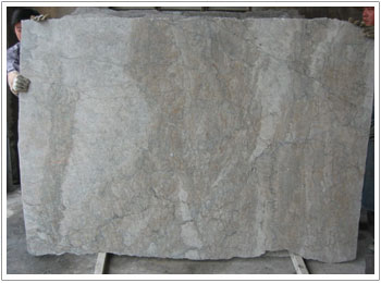 plaques de marbres des plaques en porcelaine de marbres des plaques de marbre pour plancher et mur. Black Bedroom Furniture Sets. Home Design Ideas