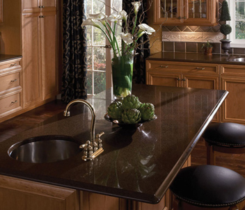 quarz waschtische quarz arbeitsplatten. Black Bedroom Furniture Sets. Home Design Ideas