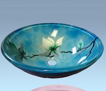 Keramik Arbeitsplatte mit beste design für ihr wohnideen