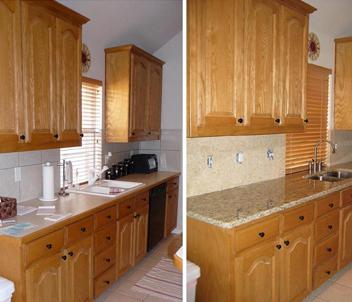 granit arbeitsplatten granit arbeitsplatten k che chinas. Black Bedroom Furniture Sets. Home Design Ideas