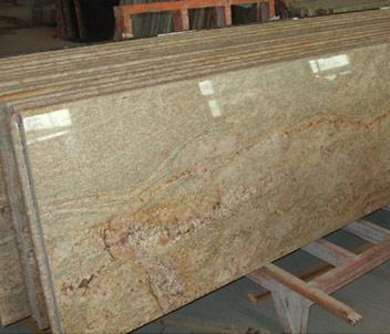 Granit Arbeitsplatten | Granit Arbeitsplatten Küche Chinas