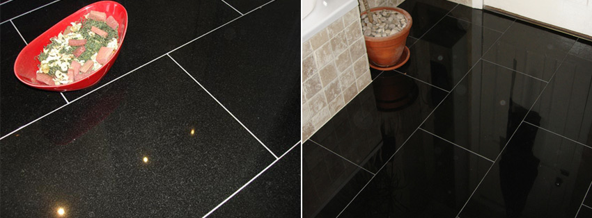 Schwarzer Granit absolute schwarz absolute schwarzem granit shanxi schwarzem granit