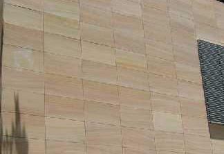 sandstein fliesen sandstone bodenfliesen sandstone wandfliesen. Black Bedroom Furniture Sets. Home Design Ideas