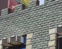 Schiefer Mosaik Aus Naturschiefer Verwendet Wird, Und Populär In Den  Vereinigten Staaten, Europa, Etc., Können Für Bad, Küche, Wohnkultur  Verwendet Werden, ...