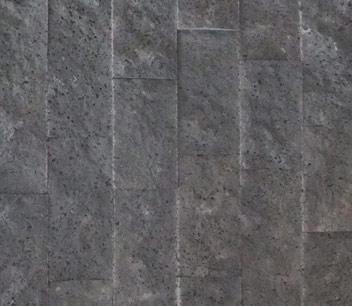 Piastrelle di pietra lavica lava pietra andesite basalto in piastrelle - Piastrelle pietra lavica ...
