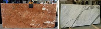 Colori per piastrelle di marmo lastre i controsoffitti e for Piastrelle 8x8