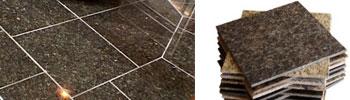 Kolor Granitu Płytki Granitowe Blaty Granitowe Płyty