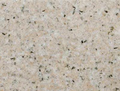G681 g681 granito granito beige crema de granito rosa g681 for Granito color beige