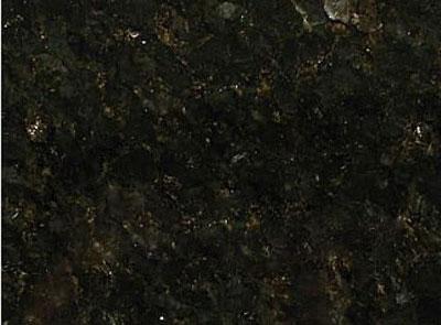 Verde ubatuba verde ubatuba granito encimera verde ubatuba for Granito color verde