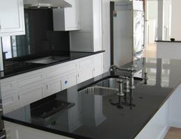 absolute schwarz absolute schwarzem granit shanxi schwarzem granit. Black Bedroom Furniture Sets. Home Design Ideas