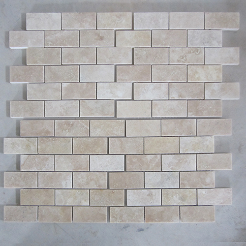 Mosaic Tile,Marble Mosaic,Travertine