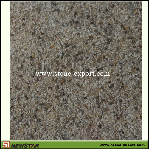 Artificial Stone,Gemstone,Artificial Stone