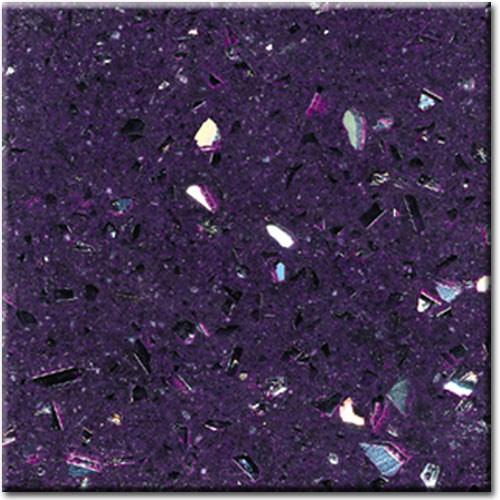 Purple Granite Stone : Artificial stone marble tiles slabs