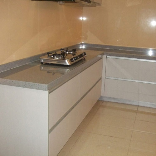 Countertop and Vanity top,Quartz Countertops,Artificial Stone