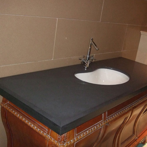 Artificial Stone,Countertop And Vanity,Artificial Stone