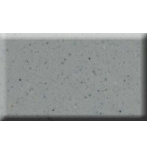 Artificial Stone,Solid Surface,Solid Surface