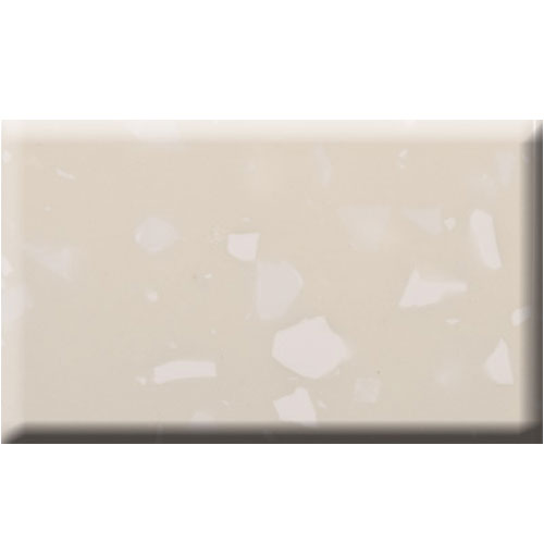 Artificial Stone,Solid Surface,