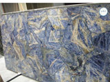 Artificial Stone,Tiles and Slabs,Semi precious