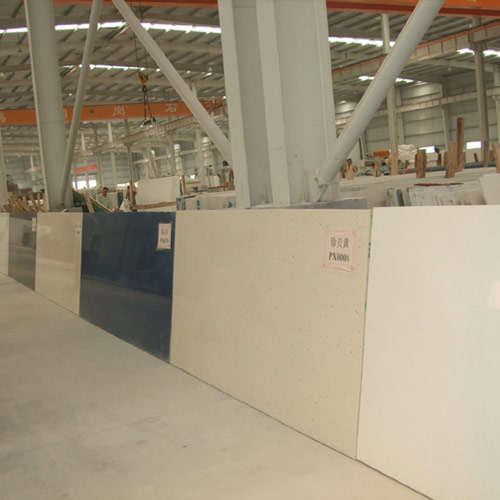 Artificial Stone,Tiles and Slabs,Artificial Stone