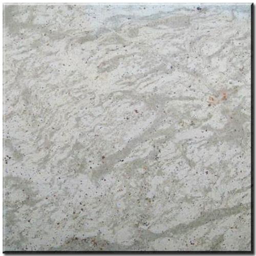 Andromeda White Granite White Granite Natural Granite