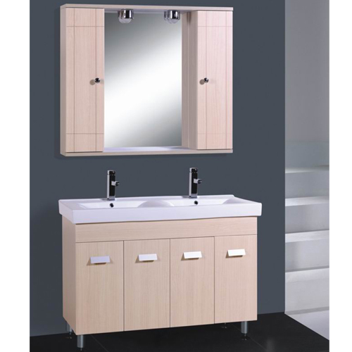 Accessory of Countertop,Bathroom Cabinet,MDF
