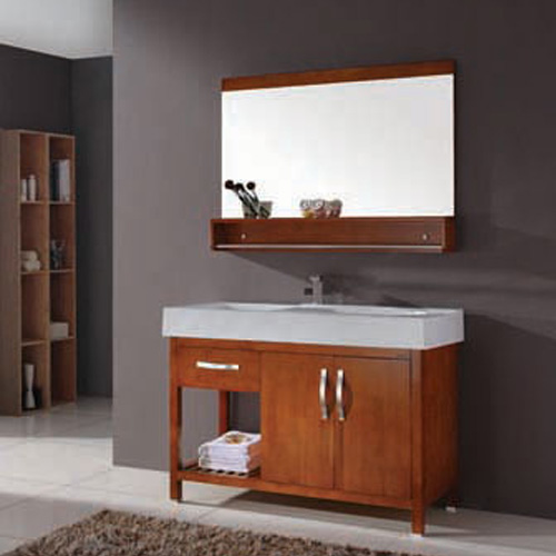 Accessory of Countertop,Bathroom Cabinet,Solid Wood