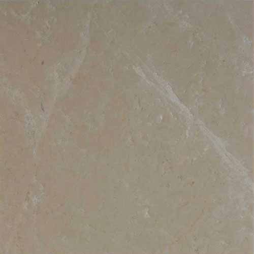 Marble Products,Brushed Marble(Tumbled Marble),Tumbled Marble