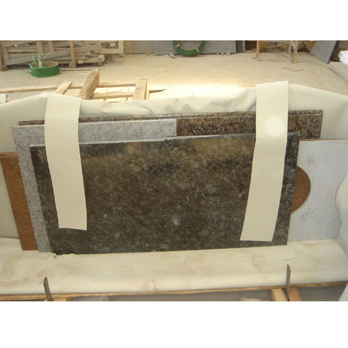 Countertop and Vanity top,Good Condition,Granite