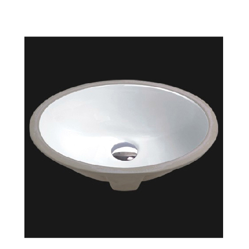 Accessory of Countertop,Ceramic Sink,Ceramic