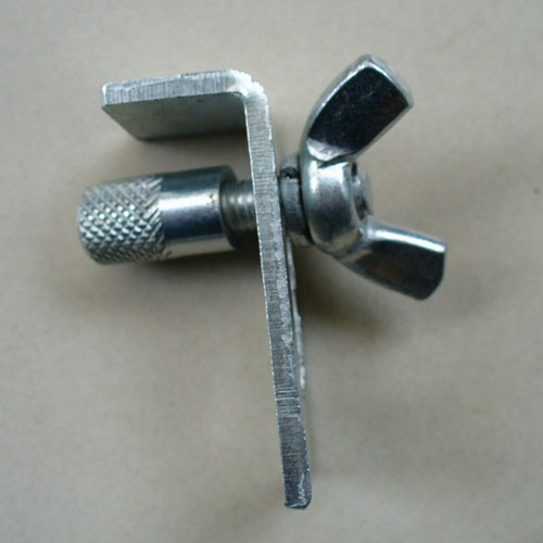 Countertop and Vanity top,Clips and Packing of Vanity,Iron