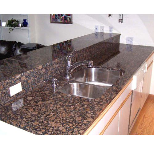 Countertop and Vanity top,Projects Show,Granite