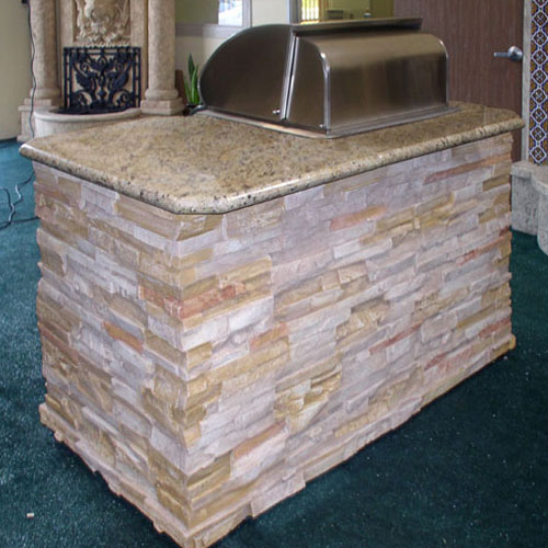 Slate For Kitchen Counters: Countertops.Kitchen Countertops, Slate Countertops Slate Countertop Newstar Product-Granite