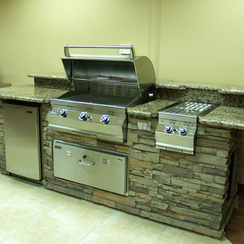 Slate and Quartzite,Slate Countertop,Gold Slate