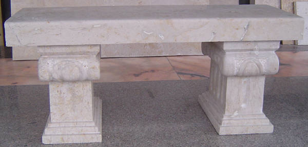 Travertine and Limestone,Limestone Finished Products,Limestone