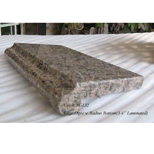 Edge Treatment Countertops Edge Trearment Granite Edge