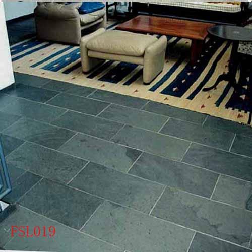Slate flooring tiles green slate floor tiles natual slate floor