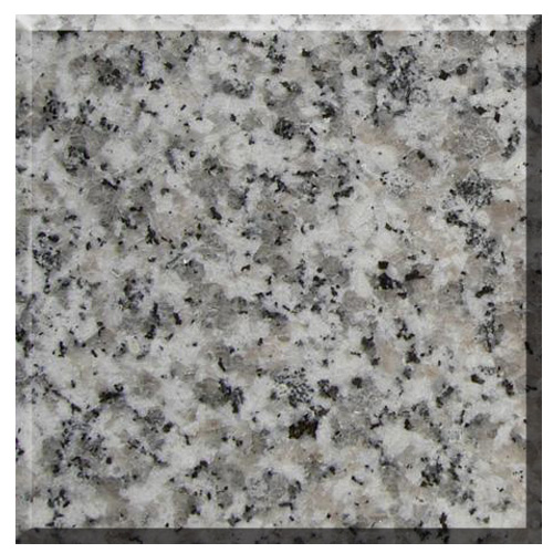 Construction Stone,Granite Processing Surface,G623 Rose Beta
