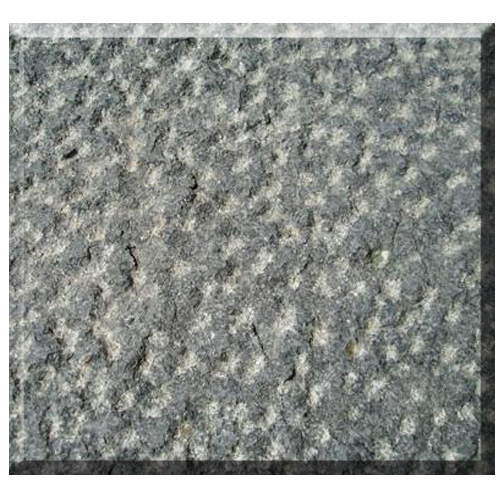 Construction Stone,Granite Processing Surface,G603 Mountain Grey