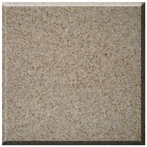 Construction Stone,Granite Processing Surface,Granite