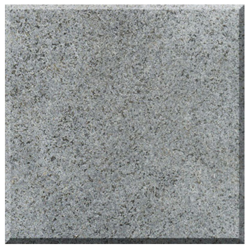 Construction Stone,Granite Processing Surface,G654 Padding Dark