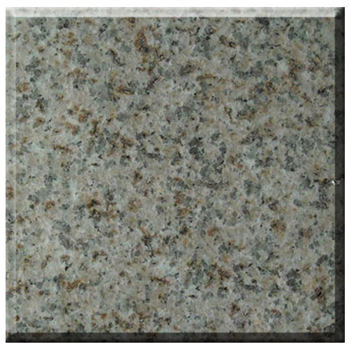Construction Stone,Granite Processing Surface,G681 Rosy Cloud