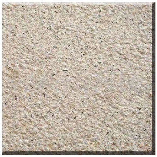 Construction Stone,Granite Processing Surface,G682 Golden Yellow