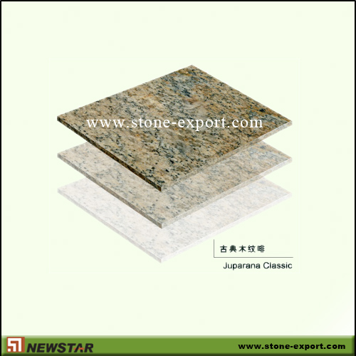 Granite Color,Granite Tiles,Imported Granite
